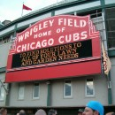 The Future Is Bright In The Friendly Confines