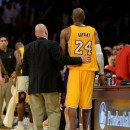Kobe Bryant's Achilles Injury Breakdown – Why His Career is Most Assuredly NOT Over