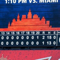 """20 """"Facts"""" About The Mets And Marlins"""