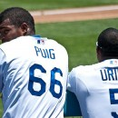 Yasiel Puig, All Star Worthy