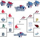 NL Playoff Predictions!