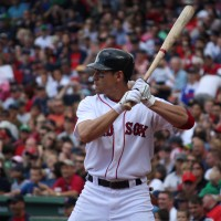 An Open Letter To Jacoby Ellsbury