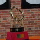 All City Greg's Fantasy Baseball Draft Part 2
