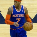 A Melo Trade That Makes Sense
