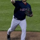 I Stand With Dempster
